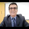 Dr. Mohamed El Bazzaz