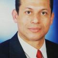 Dr. Ayman Salama