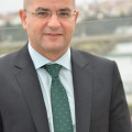 Dr. Ahmed Khalifa,