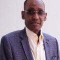 Abdulkadir Ibrahim Haji Abdi