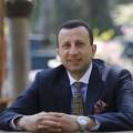 Ahmed Al-Dawoody