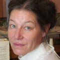 Anne Chamberlain