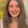 Basant Abdel-Meguid