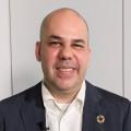 Cristiano Blanez
