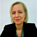Dorothée Klaus