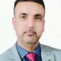Dr. Mohamed Ghazi