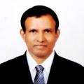 Dr. Sunil Kariyakarawana