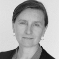 Eva Svoboda