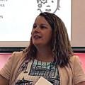 Heather Leson