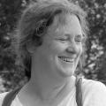 Prof. Kate Crosby