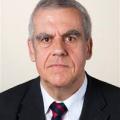François Bugnion