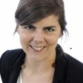 Julia Grignon