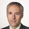 Laurent Gisel
