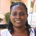 Martha Akello Otim