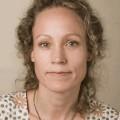 Mary Werntz