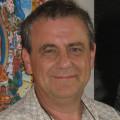 Prof. Peter Harvey