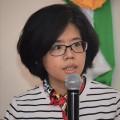 Dr. Pyi Pho Kyaw
