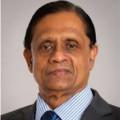 Dr. Rohan Perera