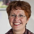 Prof. Doris Schopper