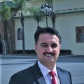 Dr. Tariq Sonnan
