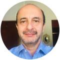 Carlos Hugo Avila