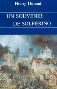 Un souvenir de Solférino