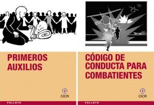 manual de primeros auxilios cruz roja colombiana pdf