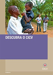 Descubra o CICV