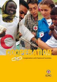 Coopération avec les Sociétés nationales