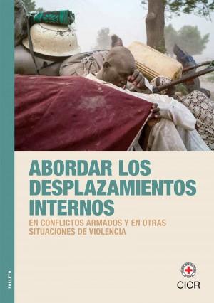 Abordar los desplazamientos internos en conflictos armados y en otras situaciones de violencia