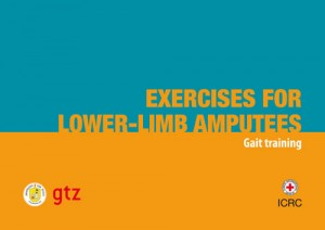 Exercises for Lower-Limb Amputees: Gait Training