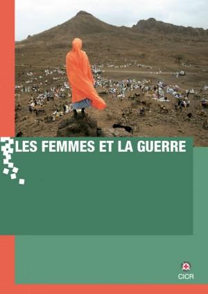 Les femmes et la guerre