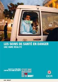 Les soins de santé en danger : une dure réalité