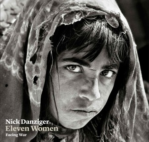 Eleven Women Facing War