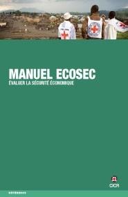 Manuel EcoSec – Évaluer la sécurité économique