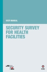 Security Survey for Health Facilities