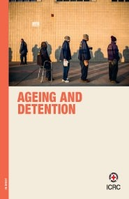 Ageing and Detention