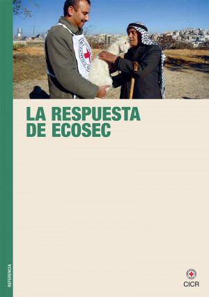 La respuesta de EcoSec