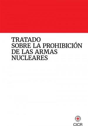 Tratado sobre la prohibición de las armas nucleares