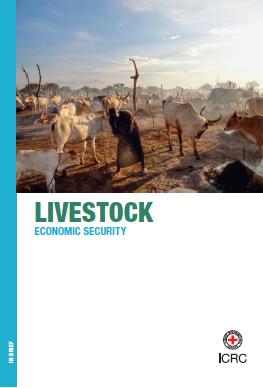 Livestock – Economic Security