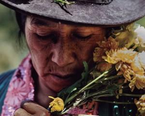 Búsqueda de personas desaparecidas en Perú: Enfoque Humanitario