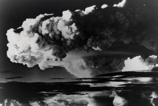 """Acuerdo histórico sobre armas nucleares: """"Una victoria para la humanidad que nos une"""""""