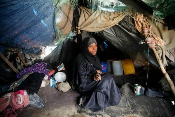 Yemen: As situation deteriorates, ICRC doubles its aid budget