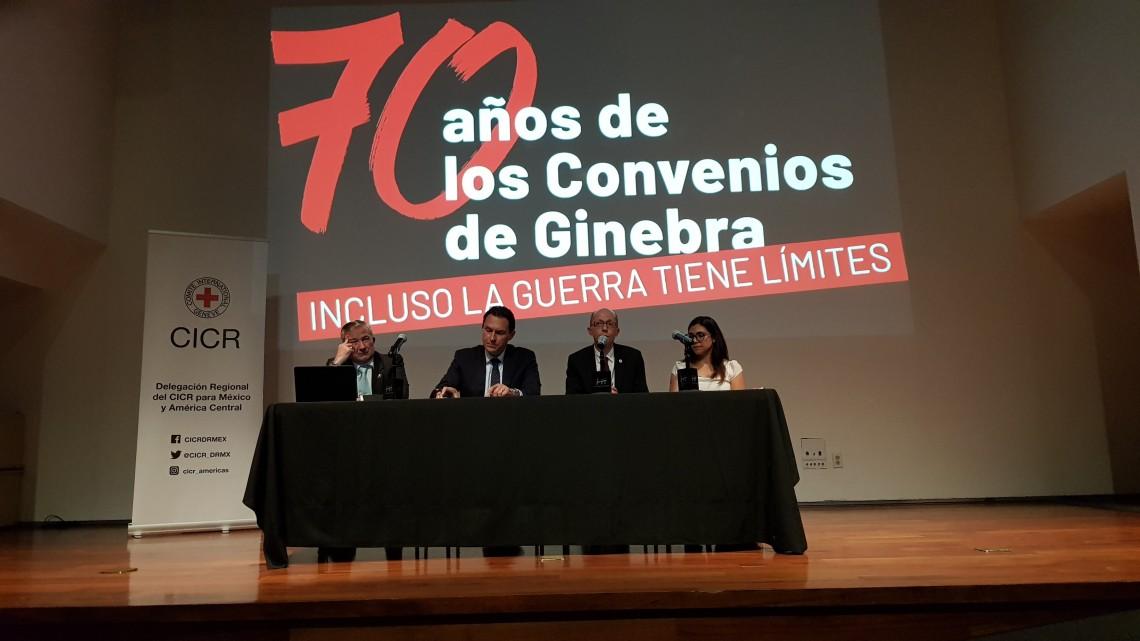 CICR/F. Díaz