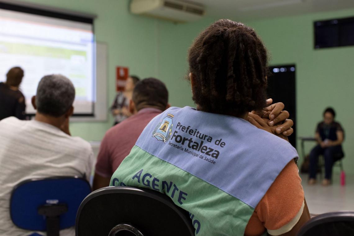 Brasil: Fortaleza apresentará boas práticas para limitar o impacto da violência na saúde