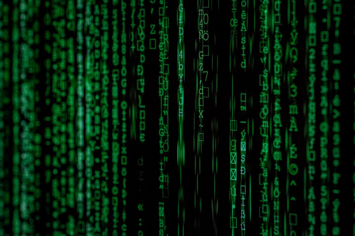 Guerra cibernética e o Direito Internacional Humanitário