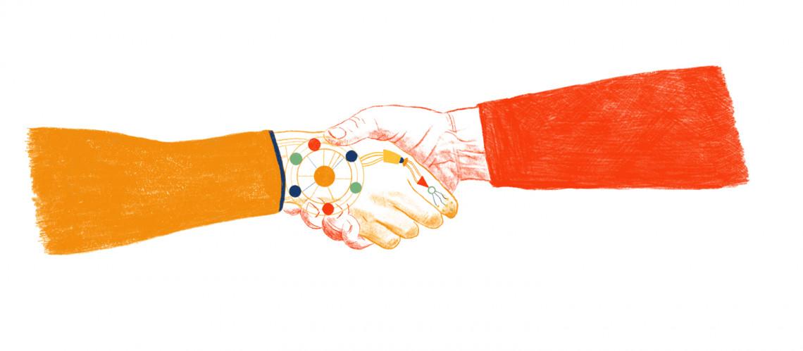 Red Social Innovation, la plateforme qui centralise les innovations à vocation sociale