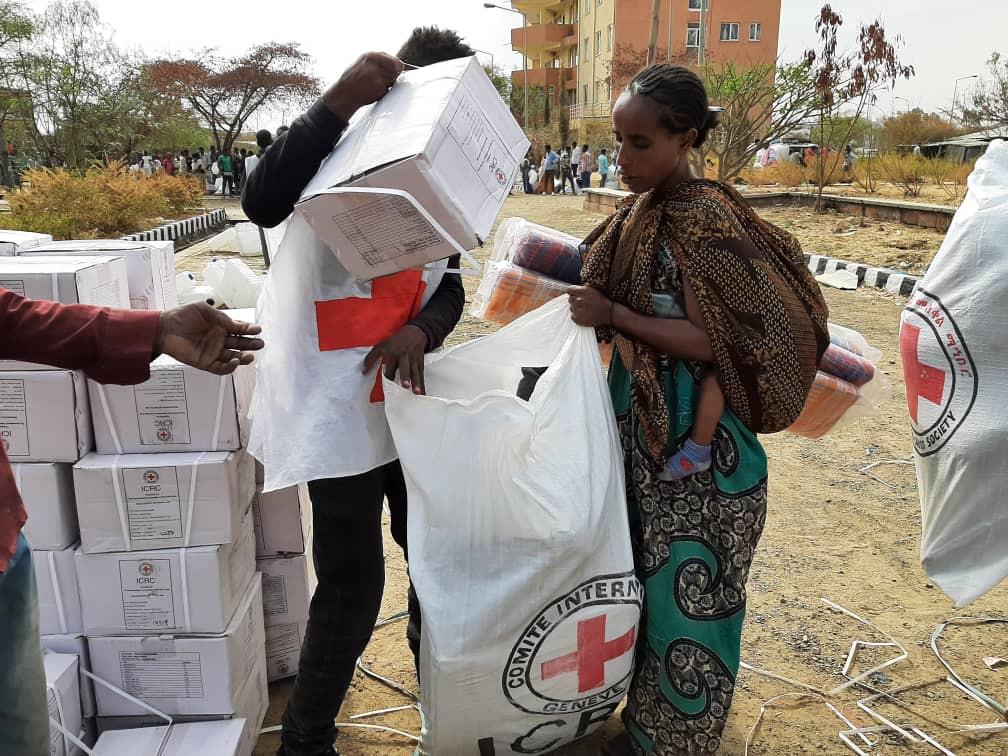 ICRC_Ethiopia_relief_support_Tigray_Shire