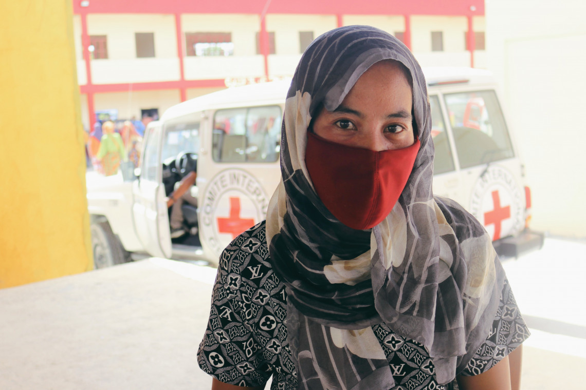 Stories from Maguindanao: How protracted conflicts affect civilian lives