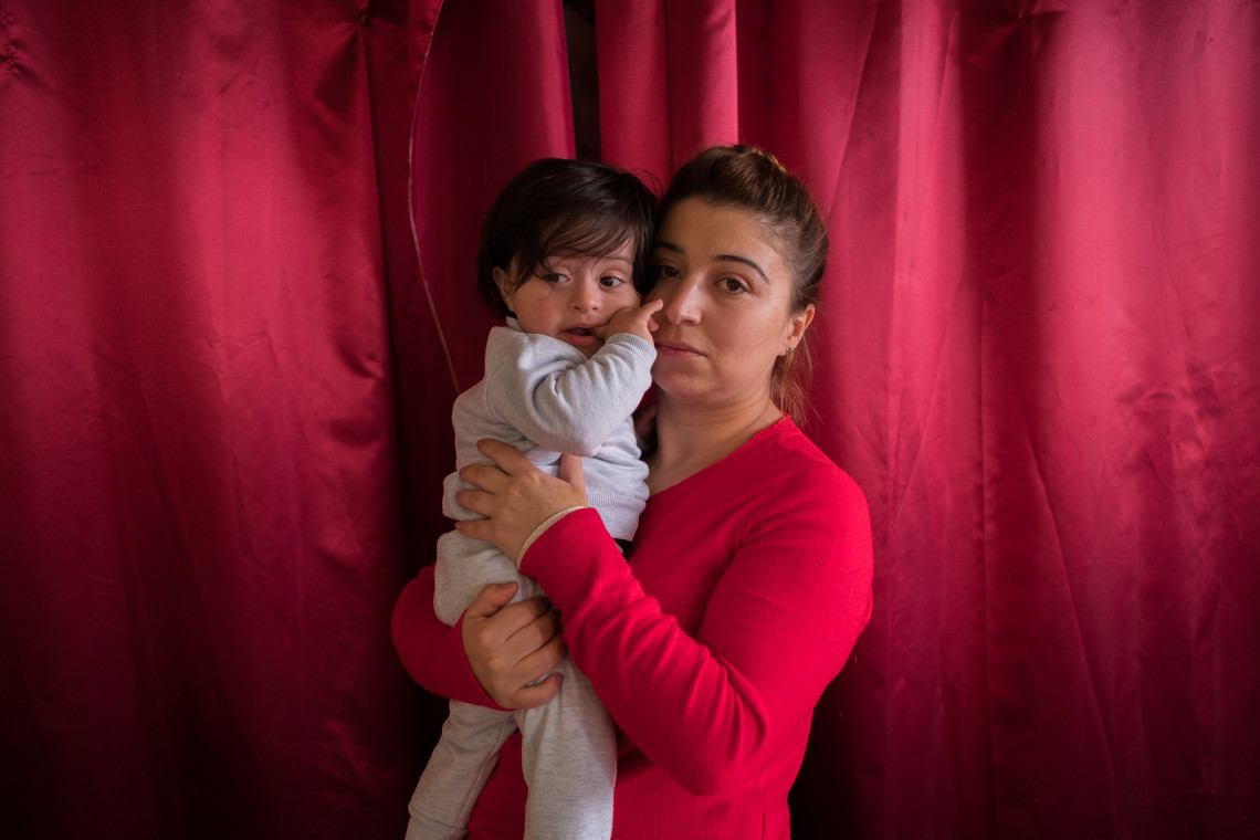 CC BY-NC-ND/ ICRC/ Gohar Ter-Hakobyan